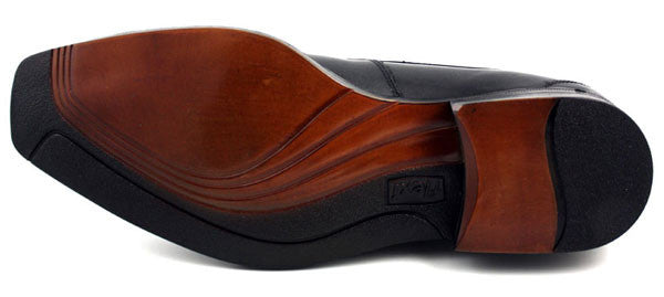 72703 Formal Caballero - Flexi, (En oferta) - Bellash  - 3