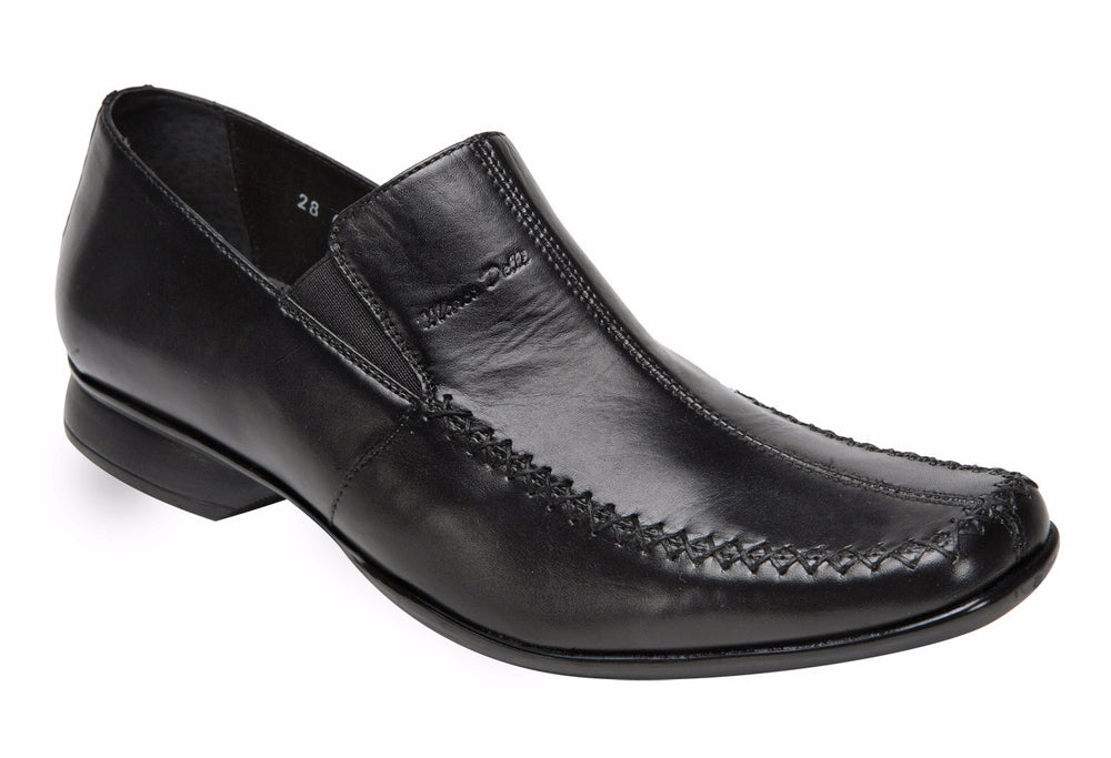 8610 Formal Caballero - Bruno Baggio, (En oferta) - Bellash