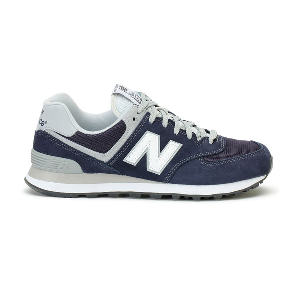 ML574VIC Classic 574 - Navy/Descent/White
