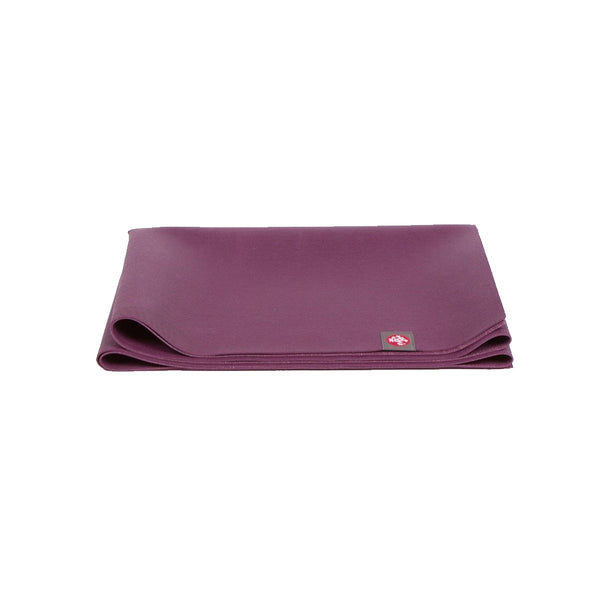 eko® superlite travel yoga mat 136013080 - acai
