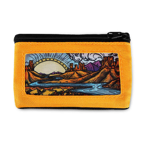 SURFSHORT LTD WALLET 18403 950