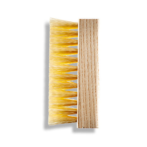 0028 JM STANDARD SHOE CLEANING BRUSH