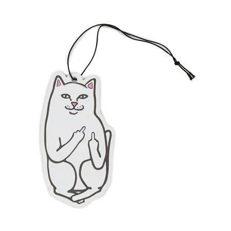 RND2136	Lord Nermal Air Freshener