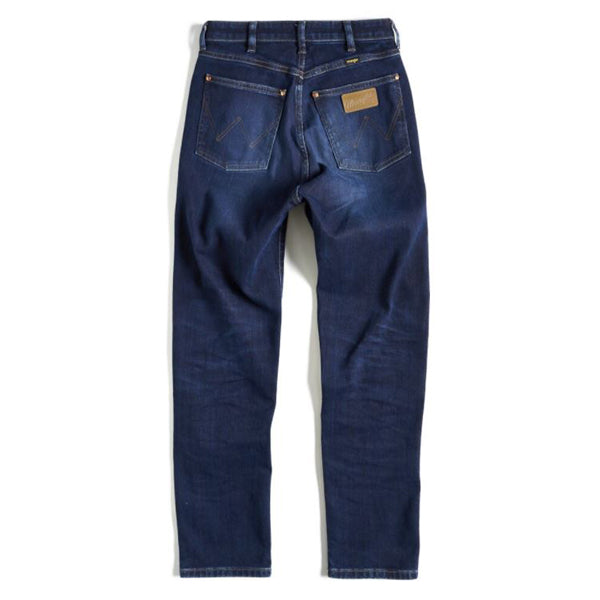 11WWZGN Indigood Collection Womems Jeans - Good Night
