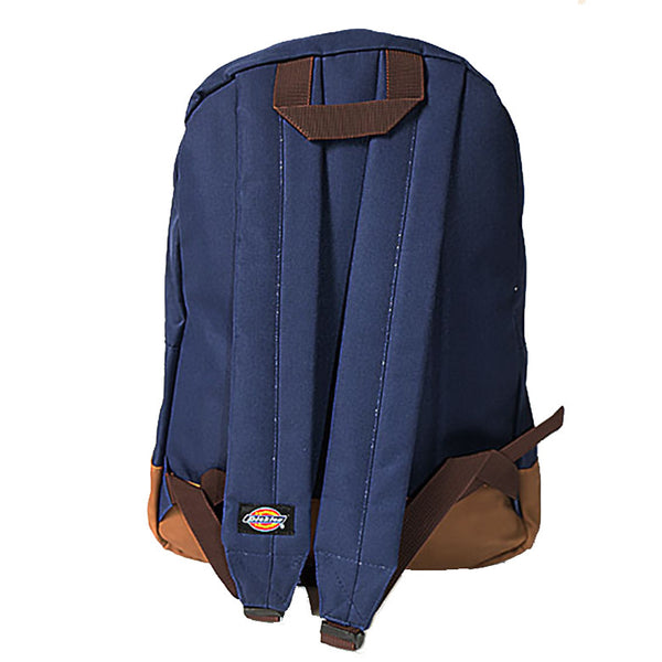 Dickies Austin Backpack