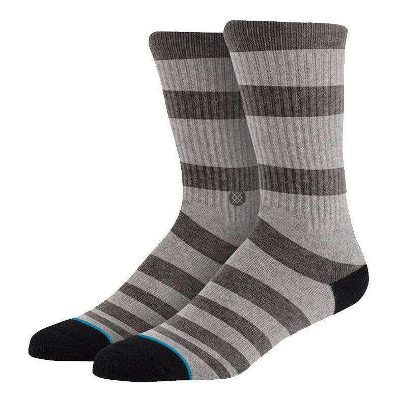 Stance Cobble Crew Socks