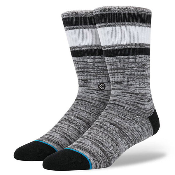 Stance INTERLACED CREW SOCKS