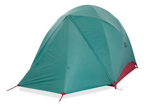 Habitude™ 4 Family & Group Camping Tent