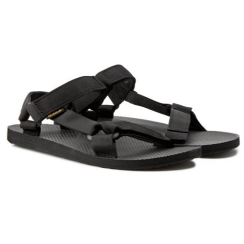 Men's Original Universal Sandal
