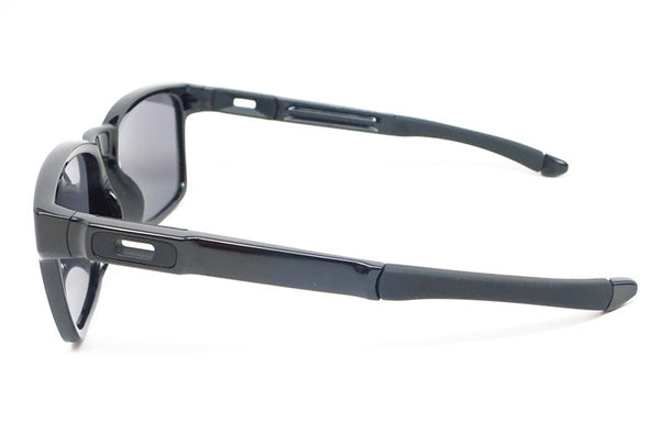 Oakley Catalyst Sunglasses BLK/BLK