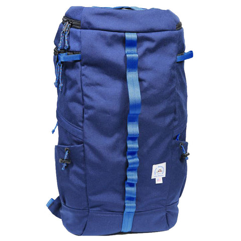 EPPERSON MOUNTAINEERING Rock Pack MIDNIGHT