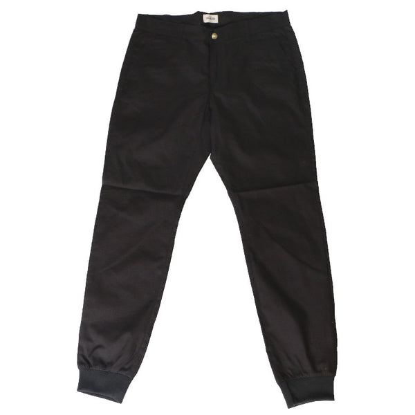 Sunset Jogger Black
