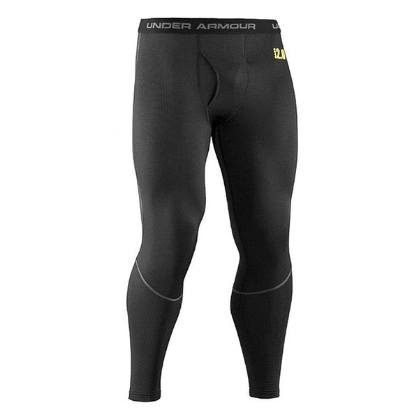 Under Armour Men's Base 2.0 Legging