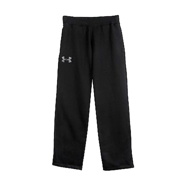 UNDER ARMOUR RIVAL COTTON PANT