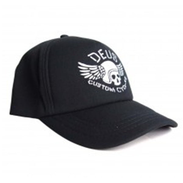 WINGS TRUCKER