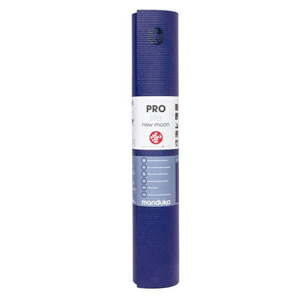 "PROlite Mat 71"" 112011O00 - New Moon"