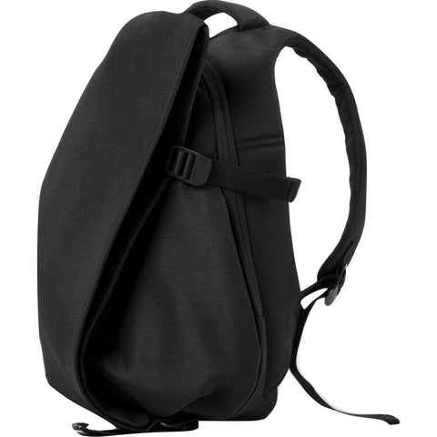 Isar Small Eco Yarn Backpack