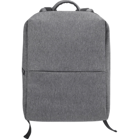 Rhine Eco Yarn Backpack