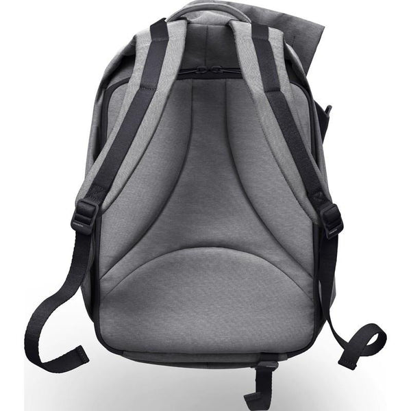 Isar Medium Eco Yarn Backpack