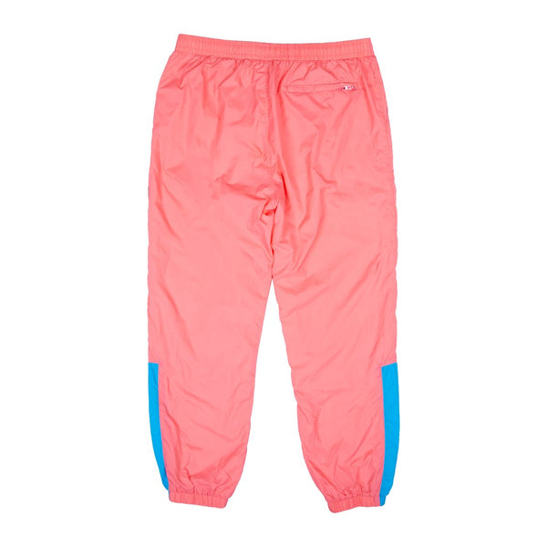 Run It Nylon Track Pants RND3242 (Watermelon)