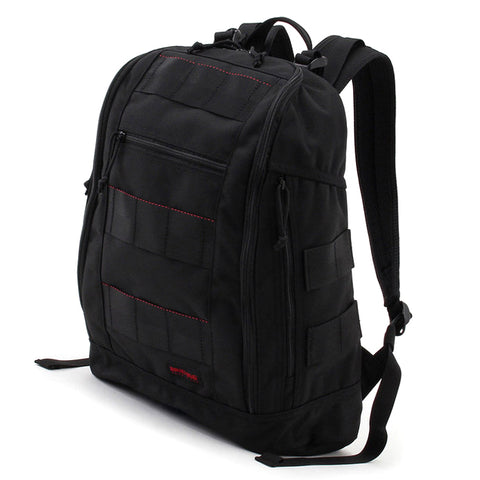 GRAVITY PACK	 - BLACK