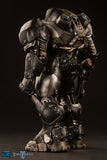 Sideshow Collectibles 1/6 Jim Raynor Action Figure Starcraft II Blizzard [SOLD OUT]