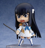 Nendoroid 438 Satsuki Kiryuin Kill La Kill Good Smile Company [SOLD OUT]