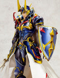 Play Arts Kai Variant Hero of Light from Final Fantasy Square Enix [SOLD OUT]