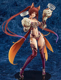 PVC 1/7 Cerberus Rage of Bahamut Anime Figure Max Factory [IN STOCK]