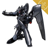 Legacy of Revoltech LR 010 Type-J9 Griffon Patlabor Figure [SOLD OUT]
