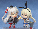 Nendoroid 459 Amatsukaze Kantai Collection Kan Colle Good Smile Company [SOLD OUT]