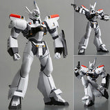 Legacy of Revoltech LR 005 Ingram 1 Patlabor the Movie Kaiyodo [SOLD OUT]