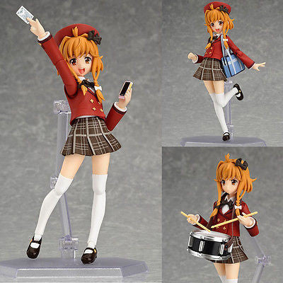 Figma 235 Uzume Uno Fantasista Doll Max Factory [SOLD OUT]