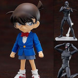 FigFIX SP-001 Detective Conan Edogawa + Figma Criminal Max Factory [SOLD OUT]