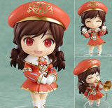Nendoroid 337 Irine Dragon Nest Good Smile Company [SOLD OUT]
