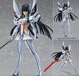 Figma 249 Satsuki Kiryuin from Kill La Kill Max Factory [SOLD OUT]