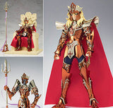Saint Cloth Myth Poseidon Royal Ornament Edition Saint Seiya Bandai [SOLD OUT]