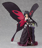 Figma 154 Kuroyukihime School Avatar Version Accel World Max Factory [SOLD OUT]