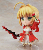 Nendoroid 358 Saber Extra Version Fate/Stay Night Good Smile Company [SOLD OUT]