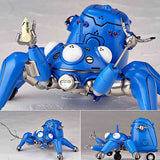 Revoltech 126EX Tachikoma Anime Blue Version Ghost in the Shell Kaiyodo [SOLD OUT]