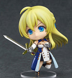 Nendoroid 433 Jeanne Kaguya d'Arc Nobunaga the Fool Good Smile Company [IN STOCK]