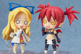 Nendoroid 356 Etna Makai Senki Disgaea Good Smile Company [SOLD OUT]