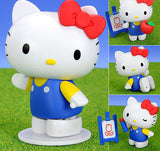 Revoltech Hello Kitty Kaiyodo [IN STOCK]