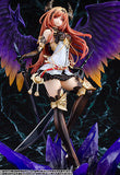 PVC 1/8 Dark Angel Olivia Rage of Bahamut Re-release Kotobukiya [SOLD OUT]