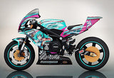 Figma Ex:ride Spride 06 Racing Miku TT Zero 13 Max Factory [SOLD OUT]