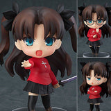 Nendoroid 409 Rin Tohsaka Fate/Stay Night Good Smile Company [SOLD OUT]