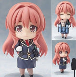 Nendoroid 455 Haruka Koumi Rail Wars Tomytec Good Smile Company [SOLD OUT]