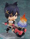 Nendoroid 427 Nana Kazuki God Eater 2 Good Smile Company [SOLD OUT]