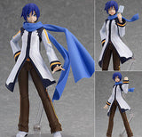 Figma 192 Kaito Vocaloid Series Max Factory [SOLD OUT]