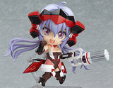 Nendoroid 366 Chris Yukine Senki Zesshou Symphogear Good Smile Company [SOLD OUT]